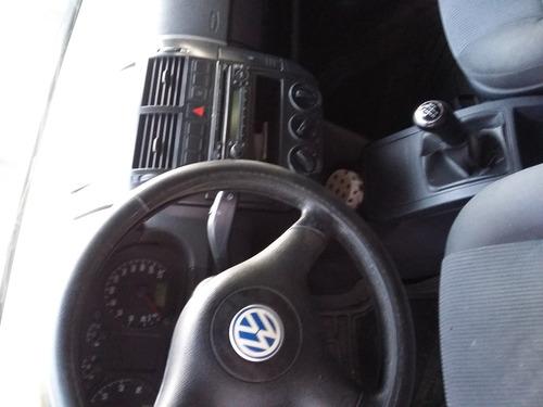 volkswagen, 1.6, 5 velocidades