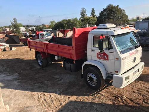 volkswagen 16220 16220