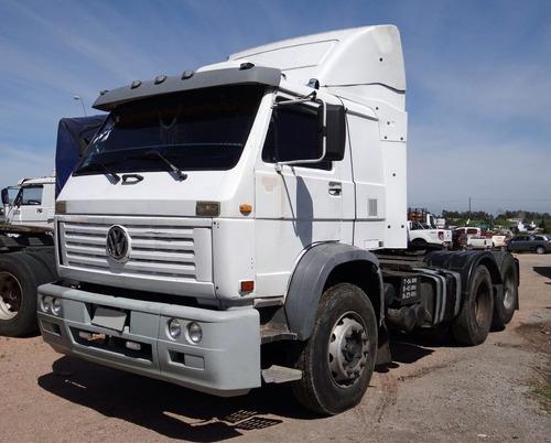 volkswagen 16220 u$s20000 y facilidades