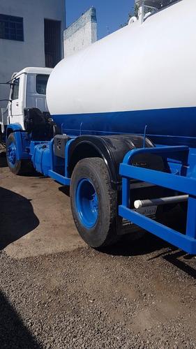 volkswagen 17180 caminhão