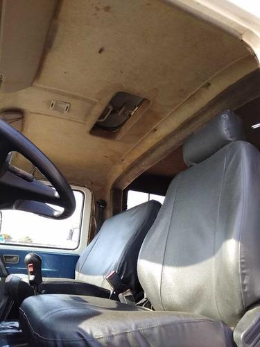 volkswagen 17180 cd 4x2 munck rodomaq 12t