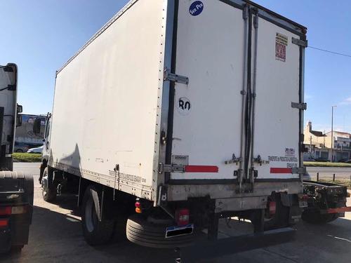volkswagen 17190