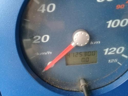 volkswagen 17220 2008