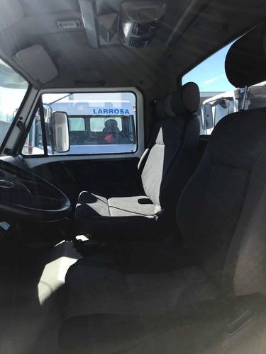 volkswagen 17220 2016 anticipo + financiacion