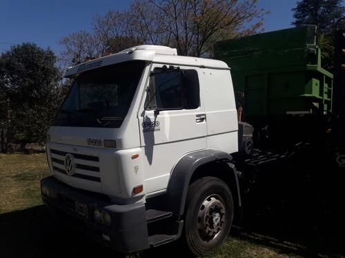 volkswagen 17220