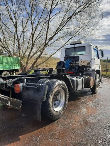 volkswagen 17220 año 2010