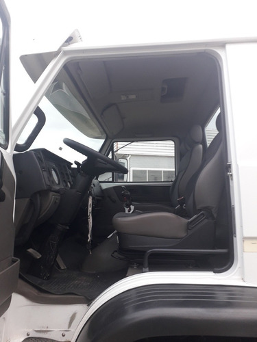 volkswagen 17220 mod. 2015 chasis largo