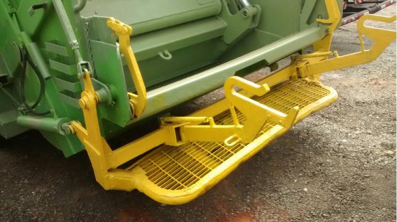 volkswagen 17250 caminhão