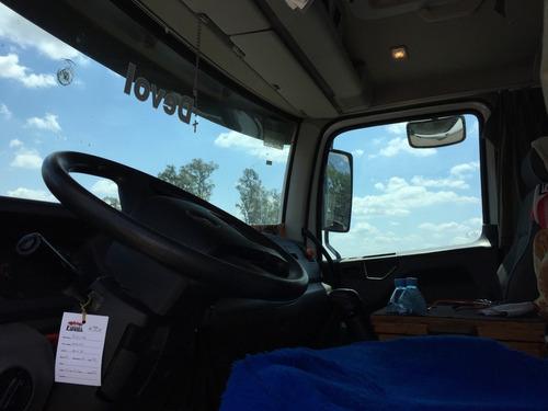 volkswagen 17.250. excelente estado. precio rebajado