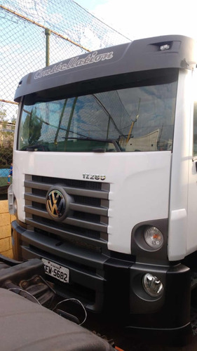 volkswagen 17280 toco ano 2014 no chassi.