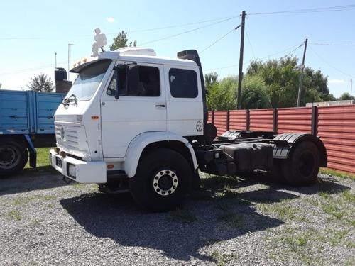 volkswagen 1730