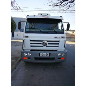 Volkswagen 17.310