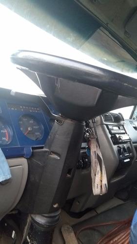 volkswagen 17.310 mod 2006 con carroceria bv muy lindo