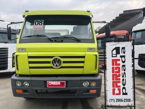 volkswagen 180 17180