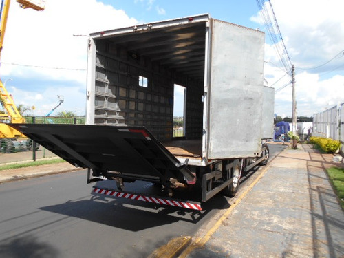 volkswagen 180 caminhões