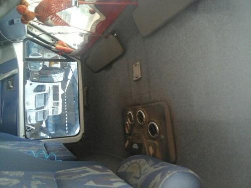 volkswagen 18310 2005