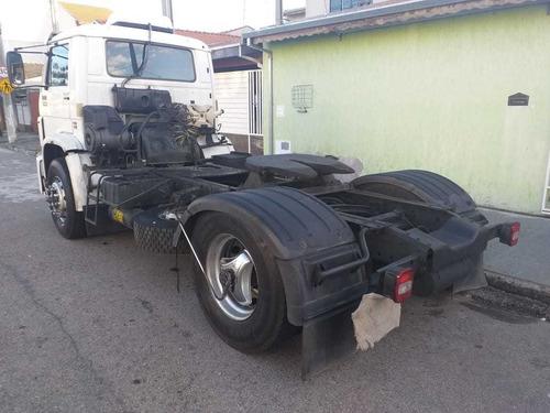 volkswagen 18.310 4x2 ano 2005