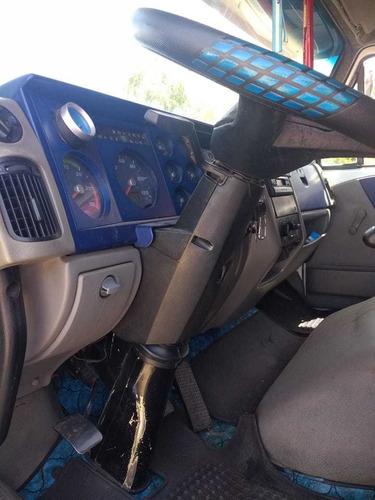 volkswagen 18310