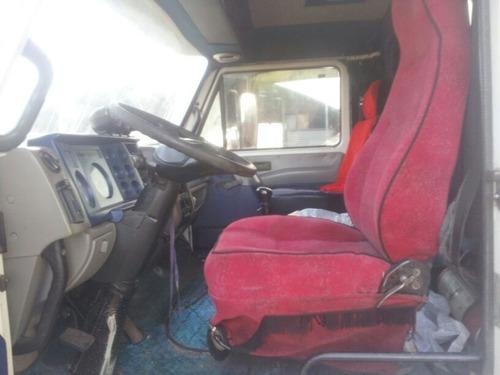 volkswagen 18310 modelo 2004