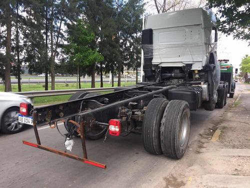 volkswagen 19 330