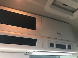 volkswagen 19-330 chasis oferta contado