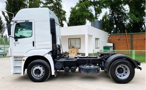 volkswagen 19320 constellation 2011 326000km reales nqnmaq