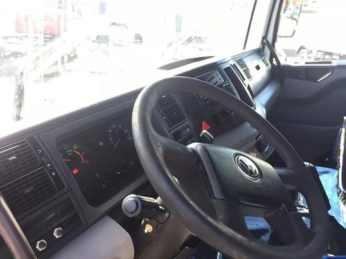 volkswagen 19.320 vw-