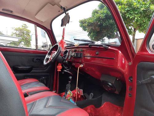 volkswagen 1969