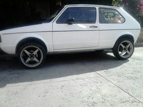 volkswagen 1982 1982