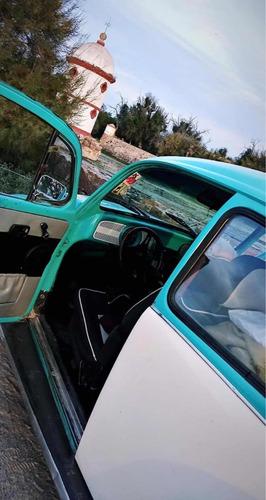 volkswagen 1982 sedan