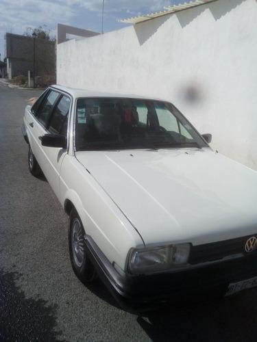 volkswagen 1987