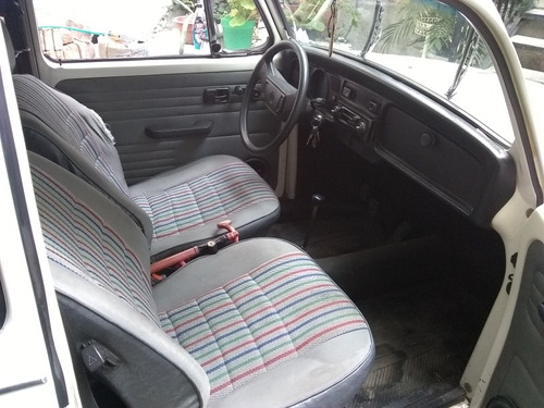 volkswagen 1990  sedan vw
