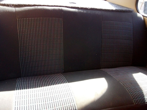 volkswagen 1993 sedan