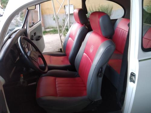 volkswagen 1994