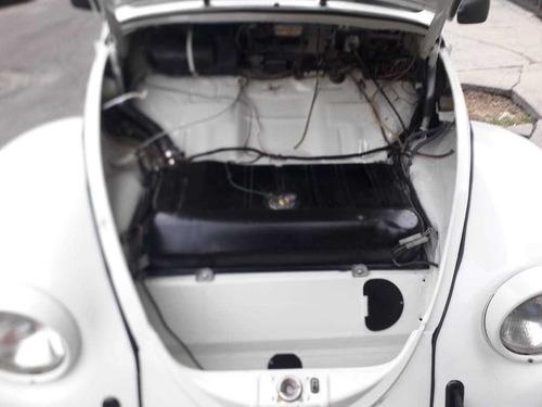 volkswagen 1998 volkswagen sedan