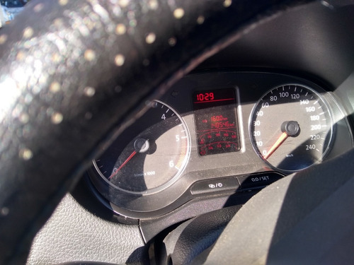 volkswagen 2.0 amarok 4x4 trendline mt