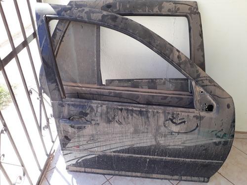 volkswagen 2002 jetta