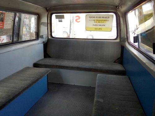 volkswagen 2003