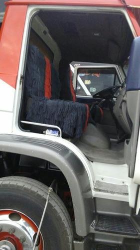 volkswagen 2006