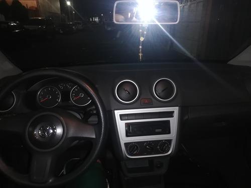 volkswagen 2015 automático 4 puertas sedan
