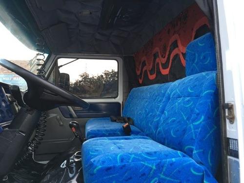 volkswagen 23-220 - boiadeiro - fernando caminhões