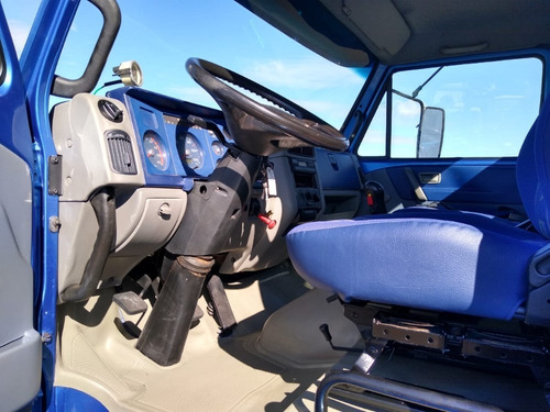 volkswagen 23.210 marka veículos ltda.