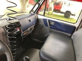 volkswagen 24-220 impecable