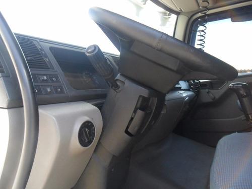 volkswagen 24250 caminhoes