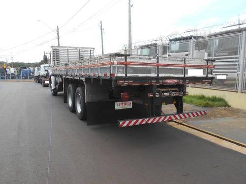 volkswagen 24250 caminhões