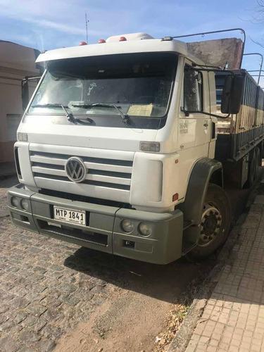 volkswagen 24310