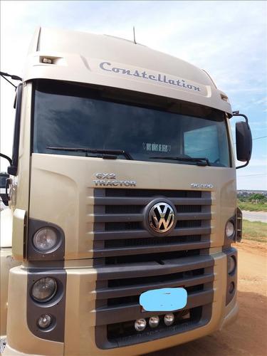 volkswagen 25320