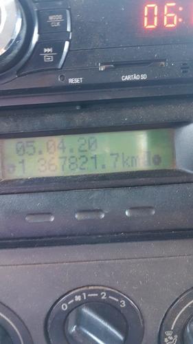 volkswagen 25390 cummins