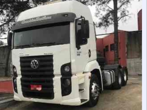 volkswagen 25390  scania g 380  fh 12  stralis 380