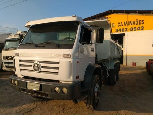 volkswagen 26220
